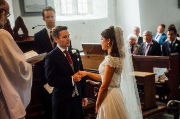 llandovery wedding photography-78