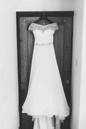 llandovery wedding photography-9