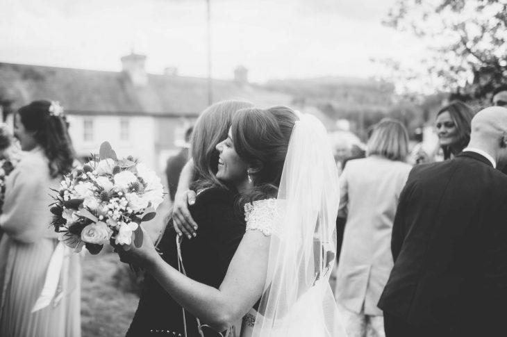 llandovery wedding photography-94