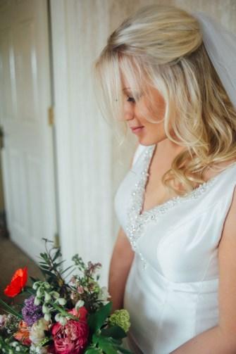 Llanerch vineyard wedding photography-11