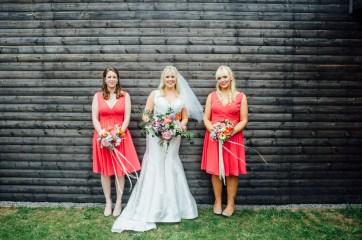 Llanerch vineyard wedding photography-25