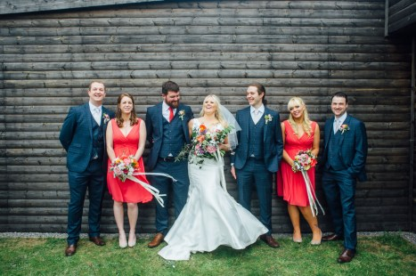 Llanerch vineyard wedding photography-26
