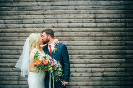 Llanerch vineyard wedding photography-27