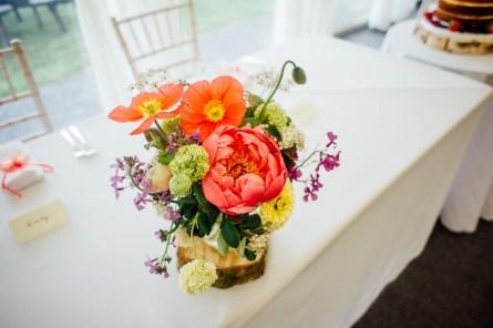 Llanerch vineyard wedding photography-30