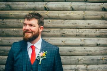 Llanerch vineyard wedding photography-4