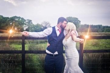 Llanerch vineyard wedding photography-40