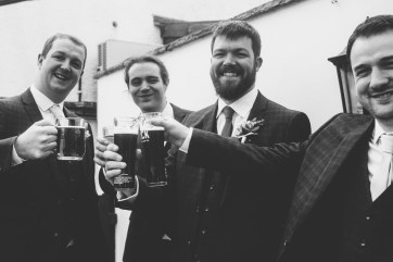 Llanerch vineyard wedding photography-8