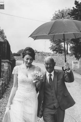 Priston Mill wedding photography-15