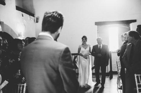 Priston Mill wedding photography-20
