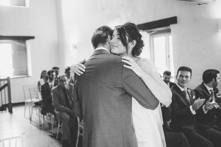 Priston Mill wedding photography-21