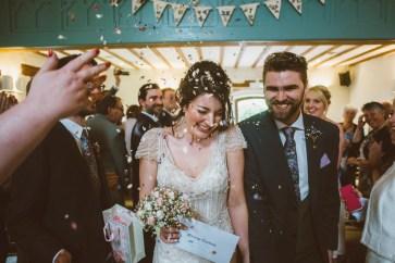 Priston Mill wedding photography-23