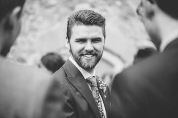 Priston Mill wedding photography-26