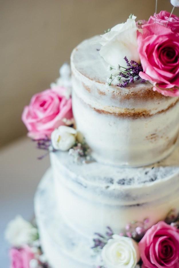 Priston Mill wedding photography-30