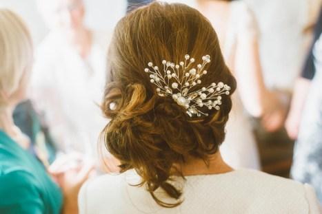 Priston Mill wedding photography-32