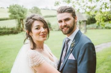 Priston Mill wedding photography-36