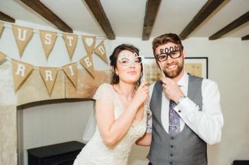 Priston Mill wedding photography-54