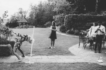 Priston Mill wedding photography-58