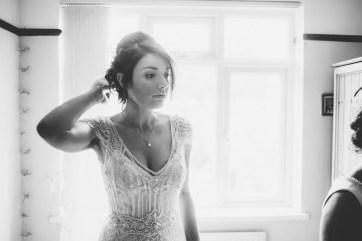 Priston Mill wedding photography-8