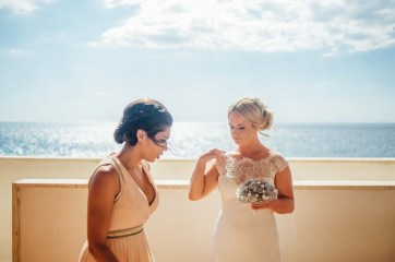 Cardiff wedding photographer12