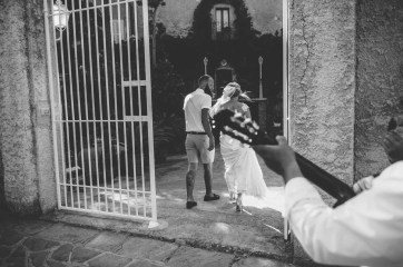 Cardiff wedding photographer17