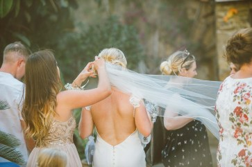 Cardiff wedding photographer20