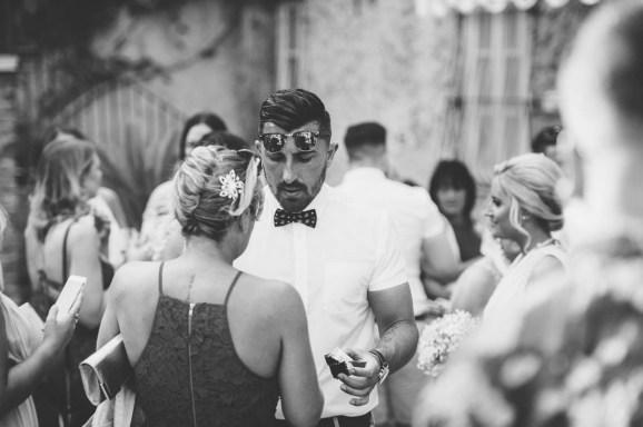 Cardiff wedding photographer21