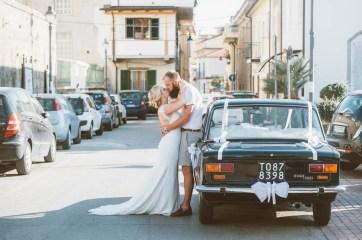 Cardiff wedding photographer30