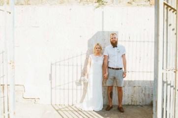 Cardiff wedding photographer31