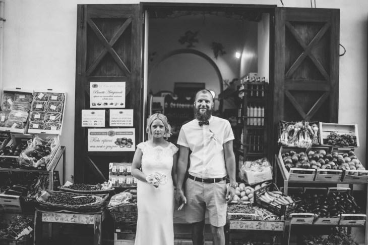 Cardiff wedding photographer39