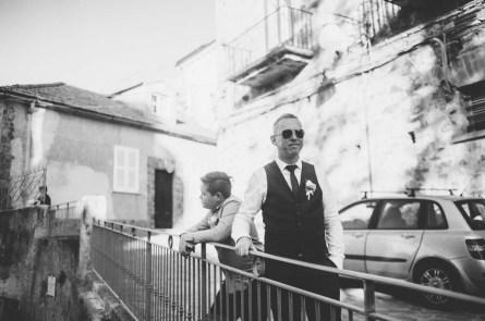 Cardiff wedding photographer44