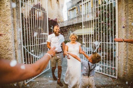 Cardiff wedding photographer48