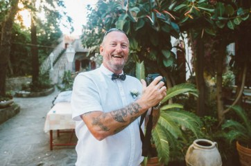 Cardiff wedding photographer52