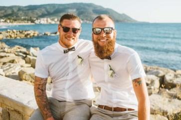 Cardiff wedding photographer55