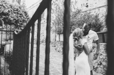 Cardiff wedding photographer6