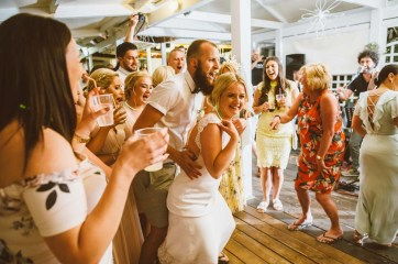 Cardiff wedding photographer81