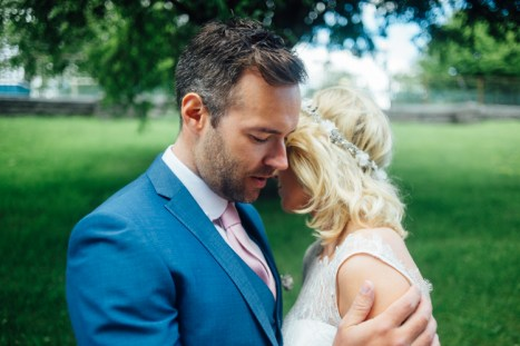 creative welsh wedding-106