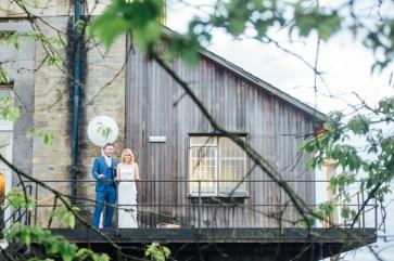 creative welsh wedding-128