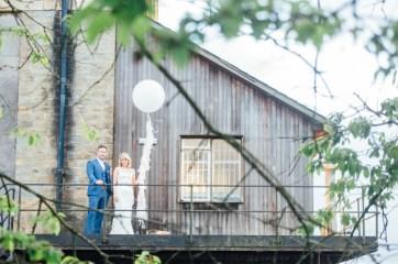 creative welsh wedding-130