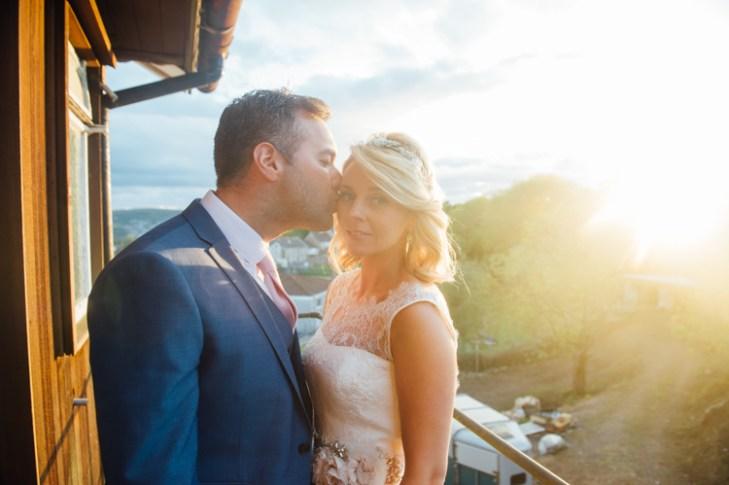 creative welsh wedding-138