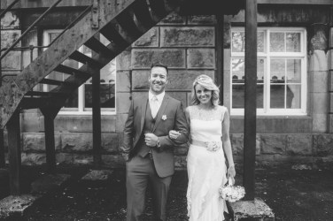 creative welsh wedding-14