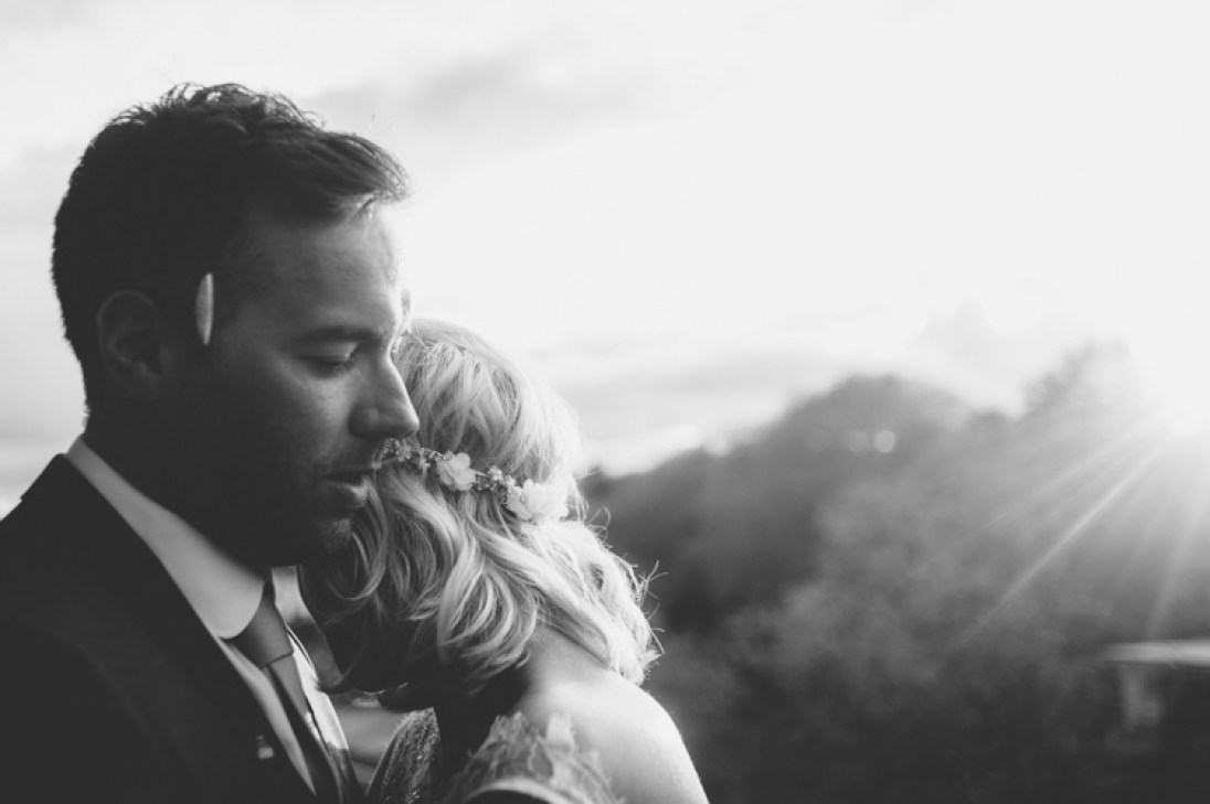 creative welsh wedding-143