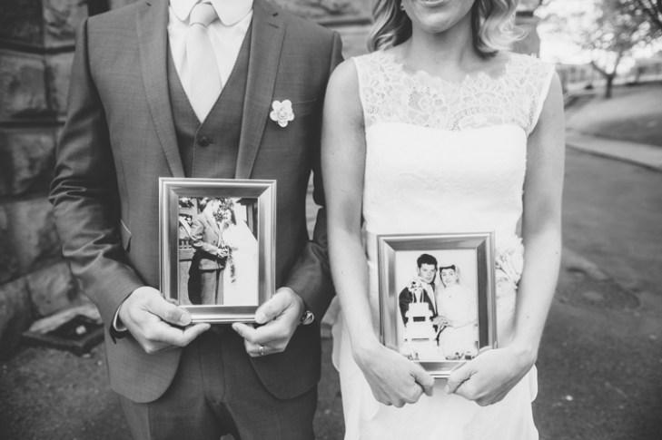 creative welsh wedding-5