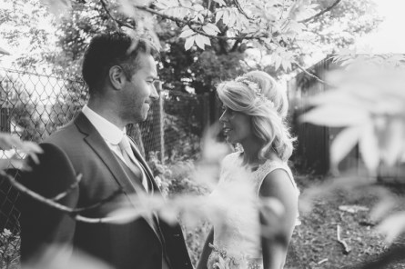creative welsh wedding-54