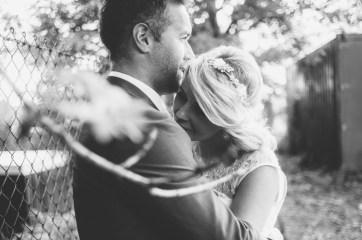 creative welsh wedding-57