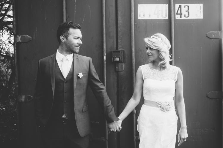 creative welsh wedding-67