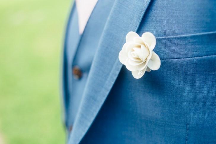 creative welsh wedding-92
