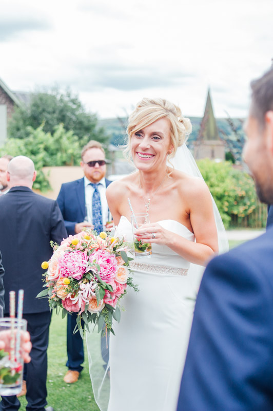 porthmawr country house wedding photography-206