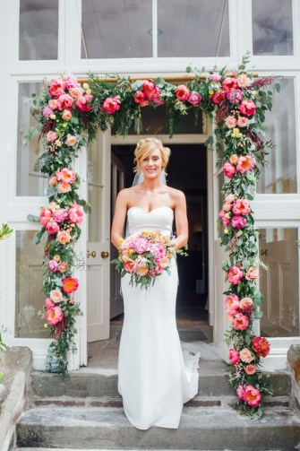 porthmawr country house wedding photography-235