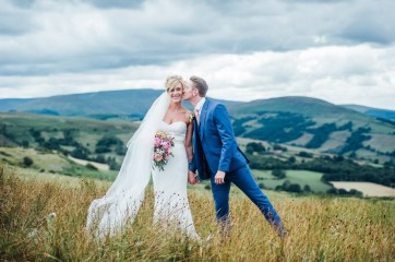 porthmawr country house wedding photography-238