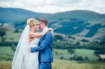 porthmawr country house wedding photography-244